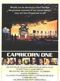 Capricorn One streaming
