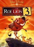 Le Roi Lion 3: Hakuna Matata streaming