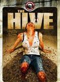 The Hive – La menace des fourmis tueuses streaming