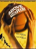 voir Above the Rim streaming