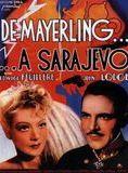 De Mayerling à Sarajevo