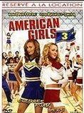 American Girls 3 streaming