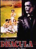 Bande-annonce Du sang pour Dracula