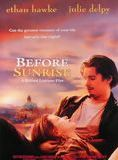 Before Sunrise streaming