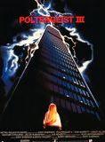 Poltergeist III en streaming