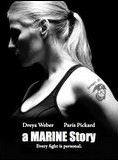 A Marine Story streaming