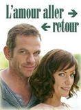 L'Amour aller-retour (TV) streaming