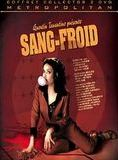 Sang-froid streaming
