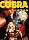 Space Adventure Cobra – Le Film streaming