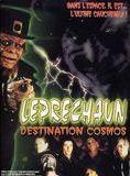 Leprechaun : Destination Cosmos streaming