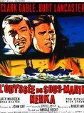 Bande-annonce L'Odyssée du sous-marin Nerka