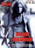 Risque maximum streaming