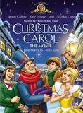 Christmas Carol: The Movie streaming