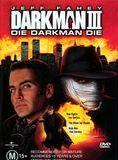 Darkman III : Die Darkman Die stream