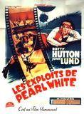 Les Exploits de Pearl White