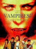 Vampires II - Adieu vampires