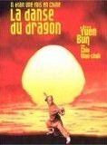 Il était une fois en Chine IV: la Danse du dragon