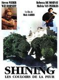 Shining : Les couloirs de la peur streaming