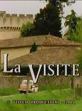 La Visite