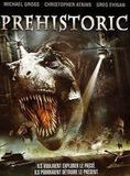 Prehistoric (TV)