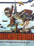Thunderbirds et Lady Penelope Le film