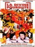 La divine poursuite streaming