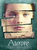 Aurore streaming