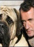 Hubert et le chien streaming