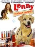 Lenny le chien parlant