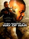 Bande-annonce The Way of War