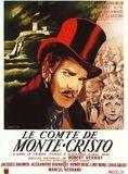 Le Comte de Monte Cristo, 1ère époque: Edmond Dantès en streaming