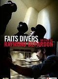 Faits divers streaming