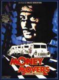Money Movers – L'Attaque du Fourgon blindé streaming