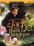 Jack et le Haricot Magique streaming