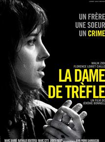 La Dame de trèfle streaming