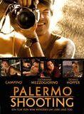 Bande-annonce Rendez-vous à Palerme