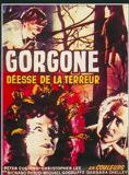 La Gorgone streaming