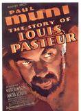 La Vie de Louis Pasteur