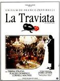 La Traviata streaming
