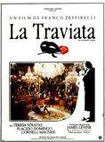 La Traviata streaming