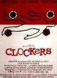 Clockers en streaming