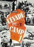 L'Evadé du camp 1