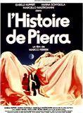 L'Histoire de Piera