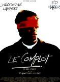 Le Complot streaming