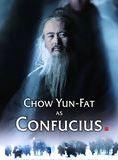 Confucius streaming