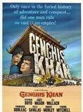 Genghis Khan streaming