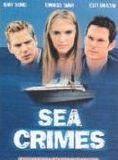 Sea Crimes