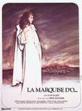 La Marquise d'O… streaming