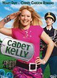Cadet Kelly streaming