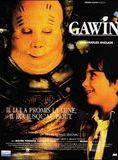 Gawin